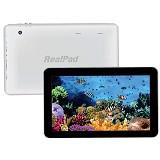 "RELION RealPad Bunaken SE 10"" [RL-P700-WF-P2] - Tablet Android"